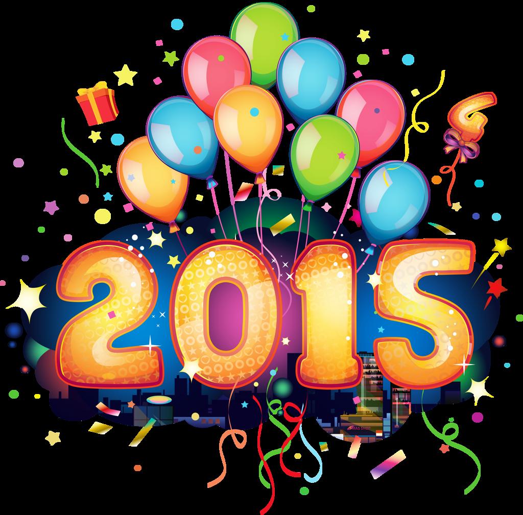2015 BUEK_7