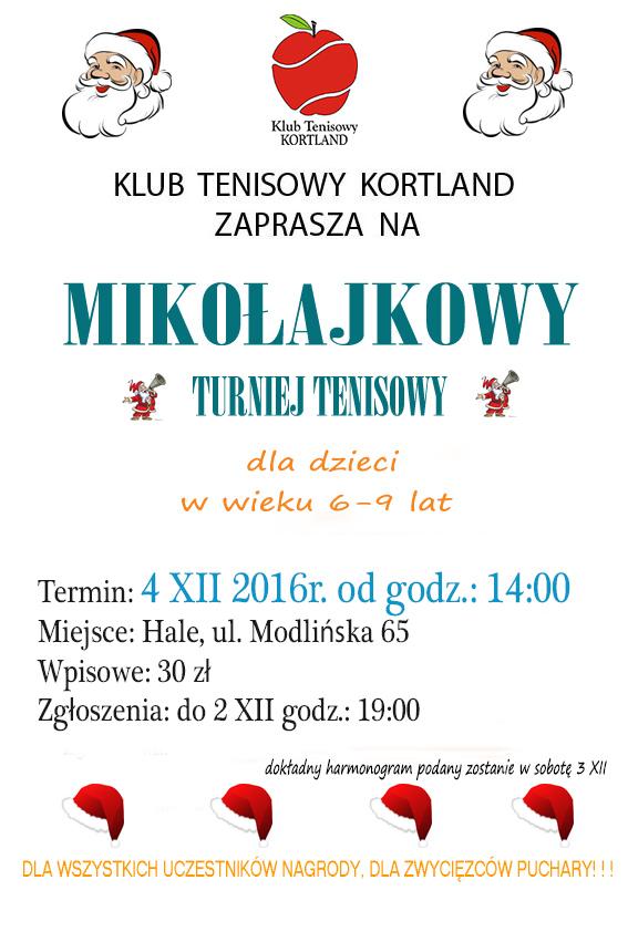 turniej-mikolajkowy-2016